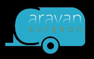 caravan surgeon